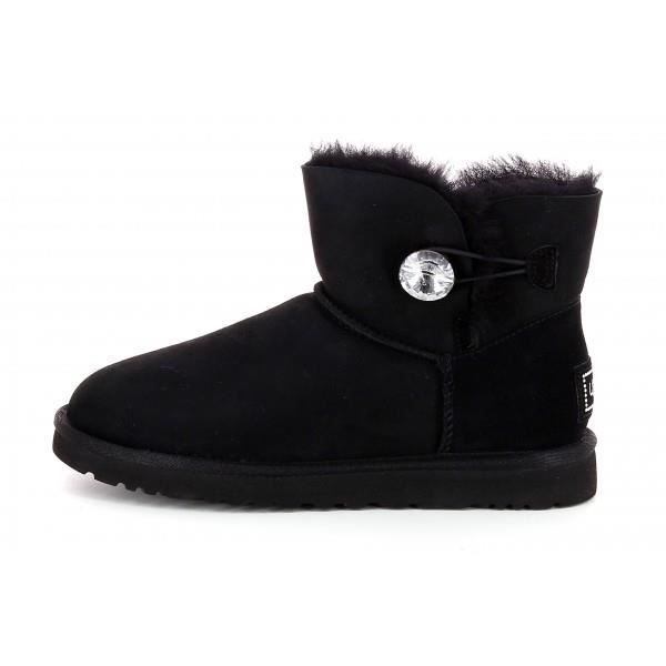 ugg basse pas cher