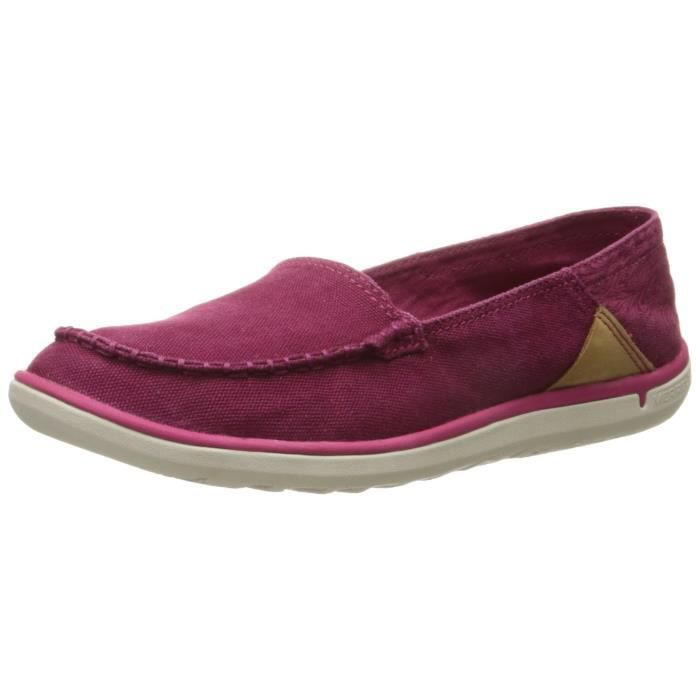 Merrell Jungle Moc Slip On LDOOR Taille-40 hqiv3ElZv