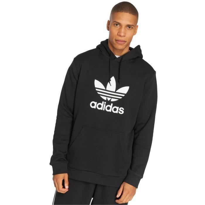 Adidas originals Homme Hauts / Sweat capuche