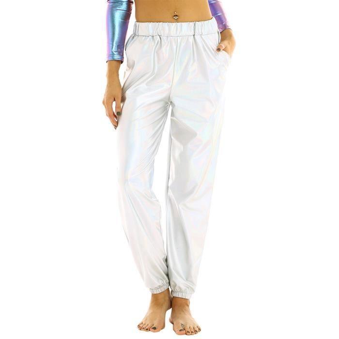 M L XL NEUF Femmes Décontracté En Survêtement Jogging Pant Wellness Pantalon Taille S