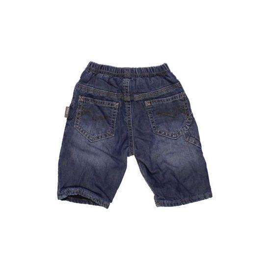 Mexx Jeans Gar/çon