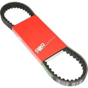 Courroie scooter doppler renforcé compatible avec vclic//139qmb//qt3//4t chinois 1