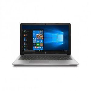 """Vente PC Portable HP Ordinateur portable 250 G7 - Écran 39,6 cm (15,6"""") - 1366 x 768 - Core i3 i3-7020U - 4 Go RAM - 256 Go SSD - Argent cendré pas cher"""