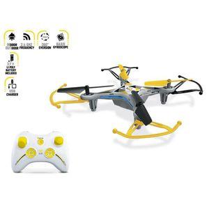 DRONE MONDO Ultra Drone x14.0 Assault