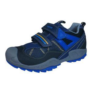 Chaussure Garcon Chaussure Geox Garcon Geox Geox Chaussure 5R3Lc4Aqj