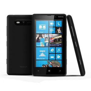 telephonie r destockage lumia