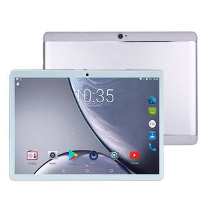 TABLETTE TACTILE Tablette PC -Tablette Tactile -4G-Android 7.0 -10.