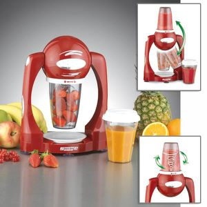 Smoothie maker achat vente smoothie maker pas cher cdiscount - Blender smoothie pas cher ...