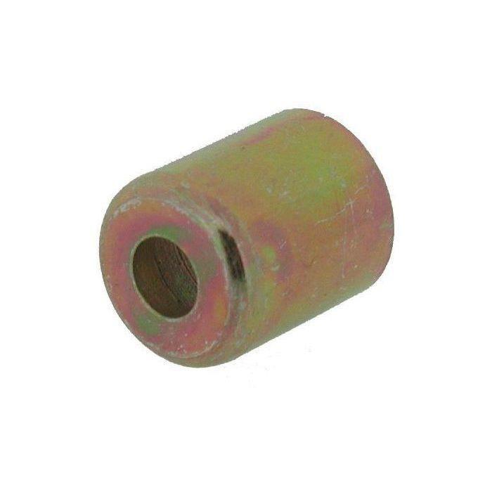 Embout de gaine, pour gaine Ø: 4,3mm