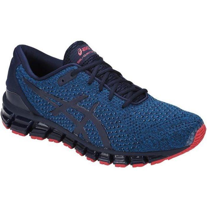 Asics Gel-Quantum 360 Knit 2 Chaussures de Running Homme