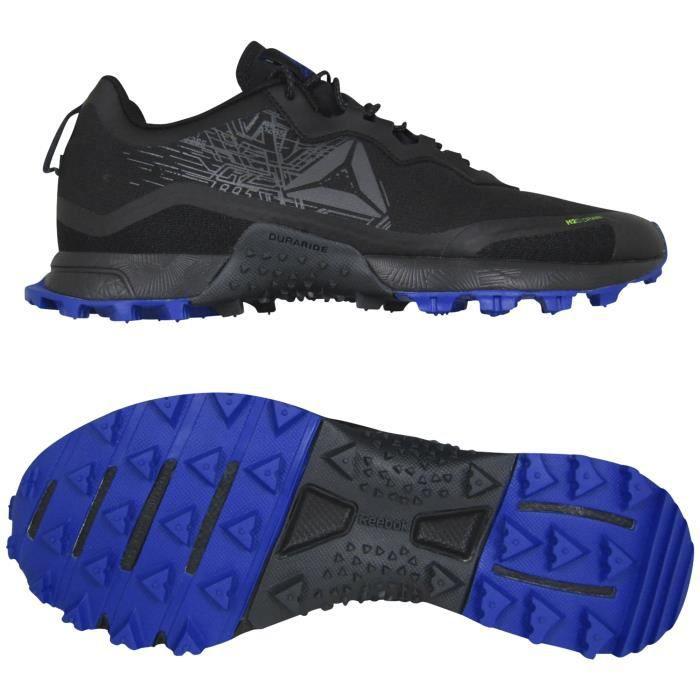Chaussures de running Reebok All Terrain Craze