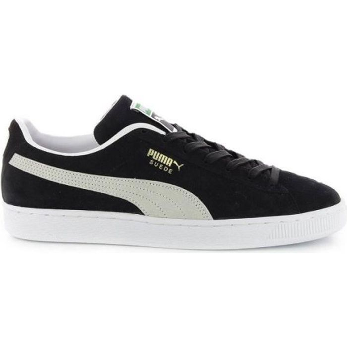 Chaussures de lifestyle Puma classic XXI