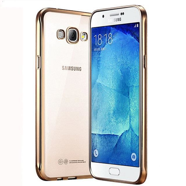 coque samsung j1 2016 or
