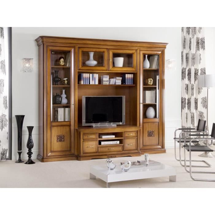 meuble tv a suspendre pas cher. Black Bedroom Furniture Sets. Home Design Ideas