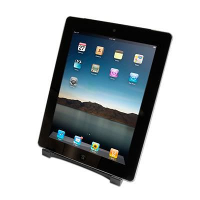 cabling support ipad prix pas cher cdiscount. Black Bedroom Furniture Sets. Home Design Ideas