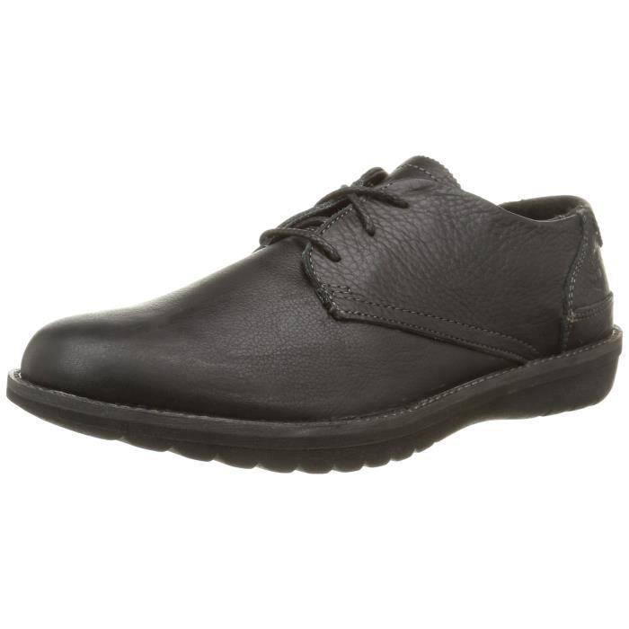 à lacets Chaussures Bottes Timberland lacets sur hommes qzMSpUV