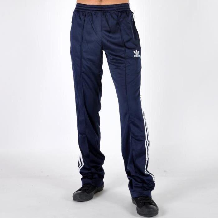 pantalon adidas superstar homme