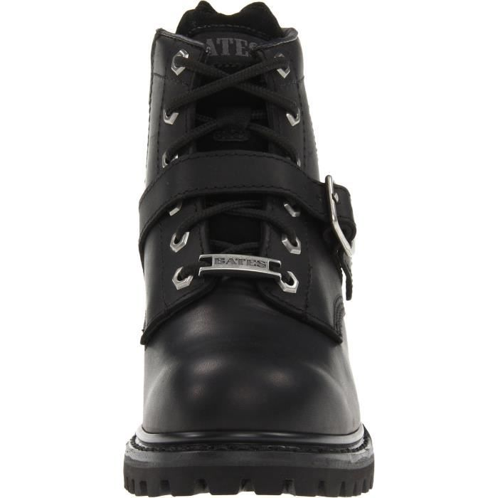 Bates Albion Logger Boot PHCNL Taille-41 H0BsfxCX1
