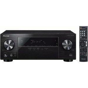 AMPLIFICATEUR HIFI PIONEER VSX-531B Amplificateur audio-vidéo 5.1 Blu