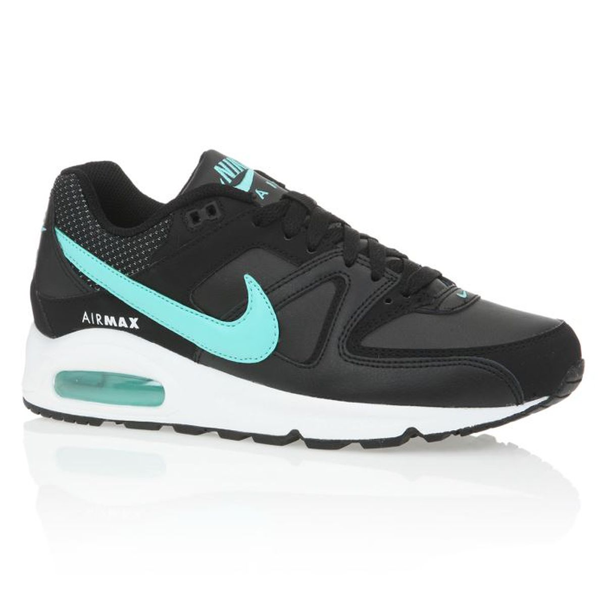 nike air max 70 off cheap nike air max 2017 95 90 basketball scores. Black Bedroom Furniture Sets. Home Design Ideas