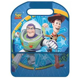 TOY STORY Protection de Si?ge Auto
