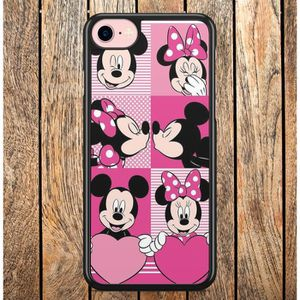 coque iphone 6 pampan