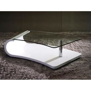 Tables Table Basse DunaAchat ModernesModèle Vente DWH92IE