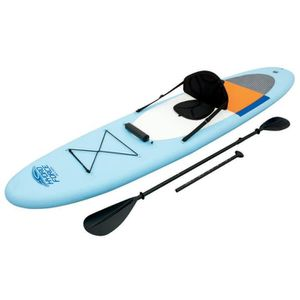 stand up paddle gonflable achat vente pas cher cdiscount. Black Bedroom Furniture Sets. Home Design Ideas