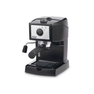 MACHINE À CAFÉ Expresso DELONGHI EC153.B