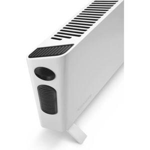 RADIATEUR D'APPOINT DELONGHI Convecteur mobile - HSX2320 - 2000W - Bla