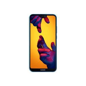 SMARTPHONE Huawei P20 lite Smartphone double SIM 4G LTE 64 Go
