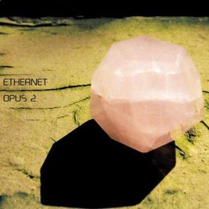 CD POP ROCK - INDÉ Opus 2
