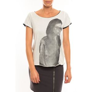 T-SHIRT Tee shirt Too Cool S/S Top it 10...