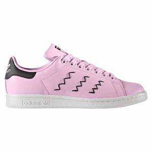 look out for 100% genuine huge sale Chaussures femme Baskets Adidas Originals Stan Smith Multicolor ...