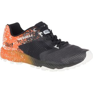 CHAUSSURES DE RUNNING Merrell All Out Crush Tough Mudder 2 Trail Running