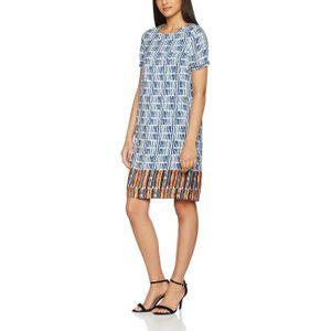 ROBE Robe ESPRIT l'habillement des femmes JBVH2 Taille-