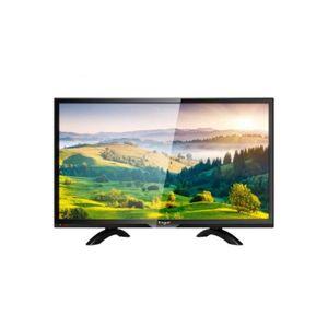 Téléviseur LED Télévision Engel 2055LE 20