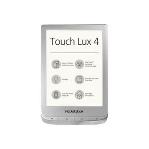 EBOOK - LISEUSE PocketBook Touch Lux 4 Lecteur eBook 8 Go 6