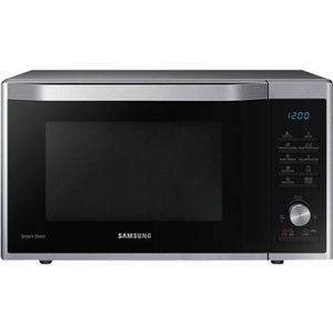 MICRO-ONDES Samsung MC32J7055CT Four micro-ondes combiné grill