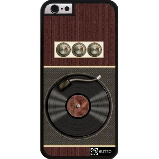 coque iphone 6 vinyle