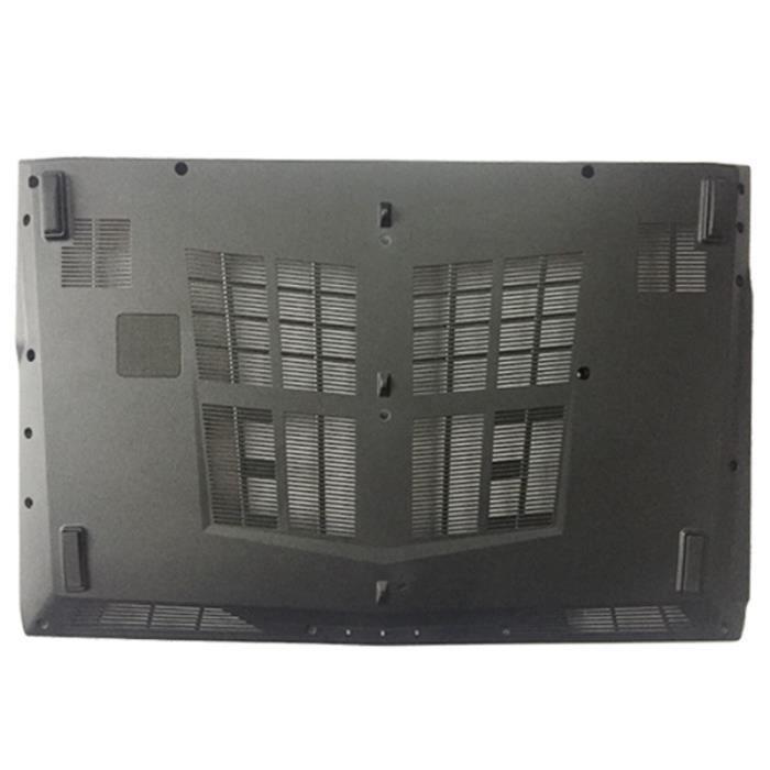 Sacoches & Housses Ordinateur,Nouveau pour MSI GP62 GL62 GP62MVR MS 16J9 housse de repos 3076J1C261Y31 E2P 6J10236 - Type D shell