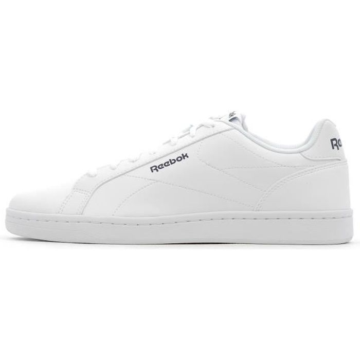 Baskets basses Reebok Royal Complete CLN