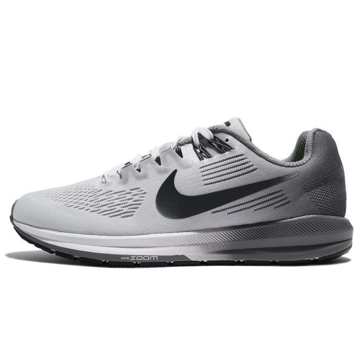 NIKE Air Zoom Structure Femmes 21 Running Shoe E9CCP Taille-39
