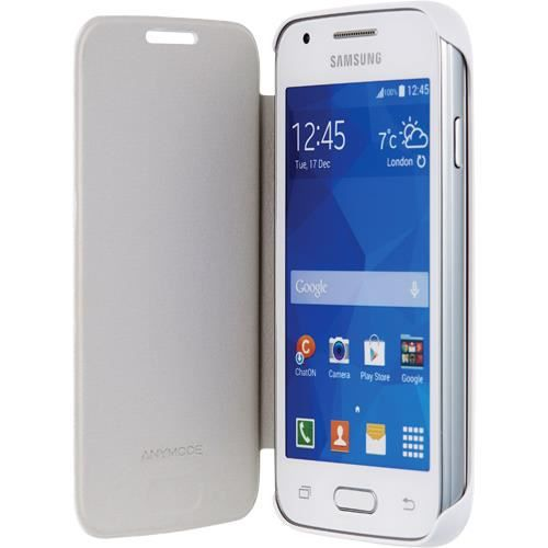 Coques samsung galaxy trend lite - Coque pour samsung galaxy trend lite blanc ...