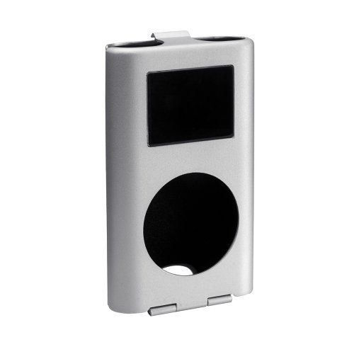 Gear4 housse antichoc ipod mini achat vente housse for Housse ipod nano