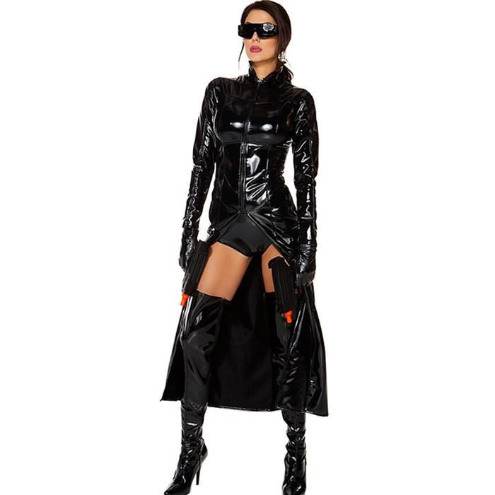 0d56b688527 wonder-beauty-r-robe-mascarade-costume-halloween.jpg