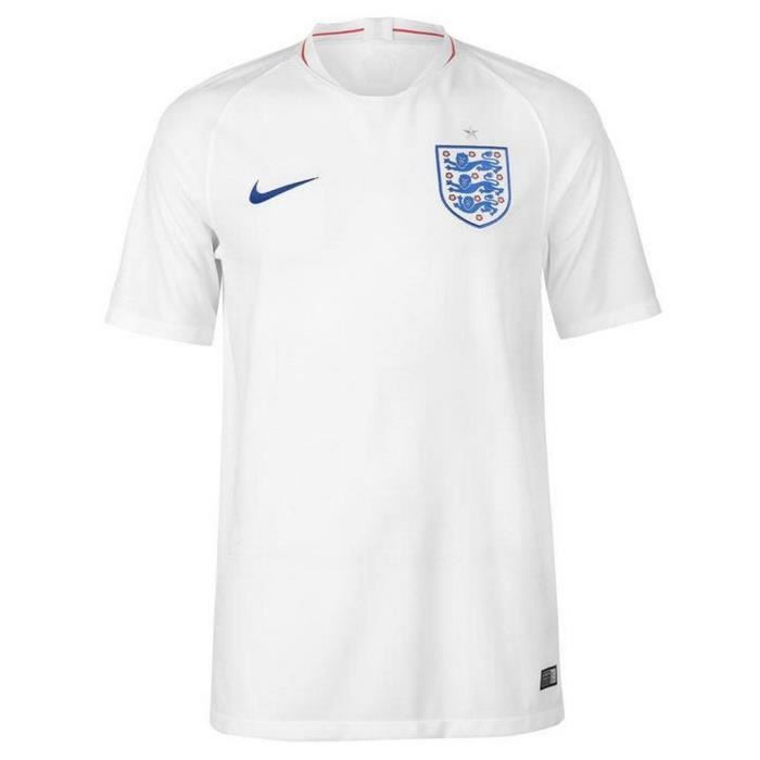 Il est Coming Home Football Hommes T Shirt-Coupe du monde 2018 Angleterre