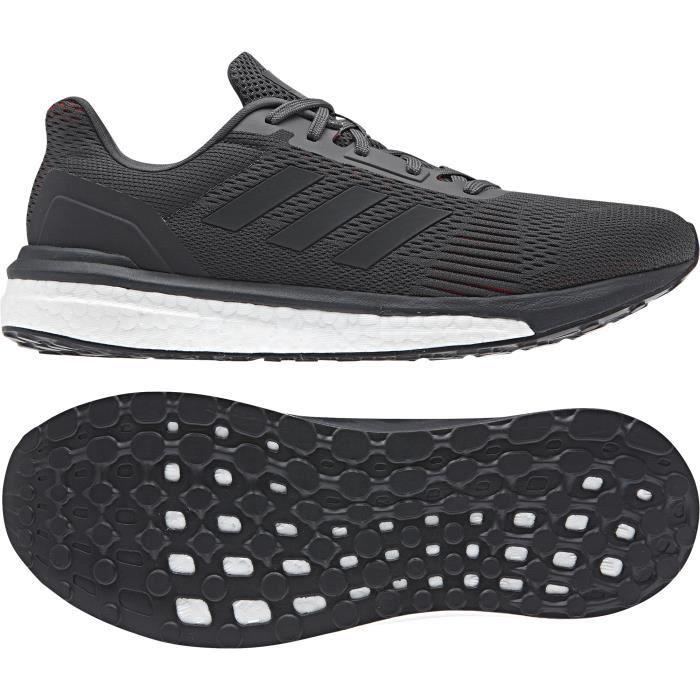 Chaussures de running adidas Solar Drive ST