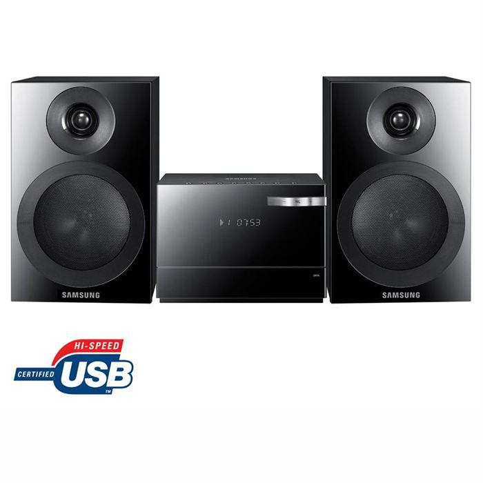 samsung mme320 micro cha ne hi fi cd achat vente. Black Bedroom Furniture Sets. Home Design Ideas