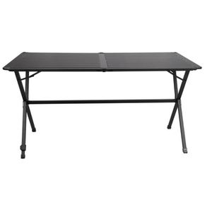 camping Table Table chaise chaise camping pliante fbY7g6y